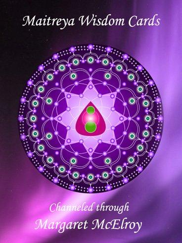 Maitreya-Wisdom-Cards