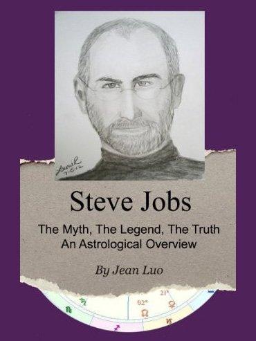 Steve-Jobs-An-Astrological-Overview