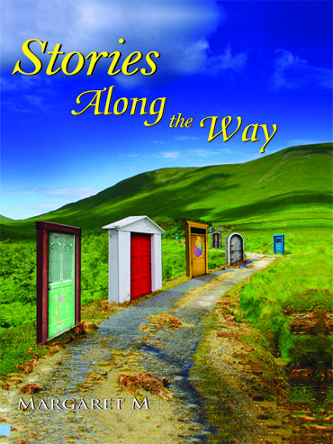 Stories-Along-the-Way