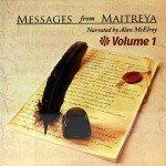 Messages from Maitreya
